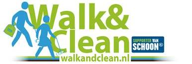 Walk&Clean -